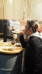 伊藤竜翼 公式ブログ/忘年会シーズン 画像1