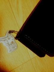 伊藤竜翼 公式ブログ/渋アイテム 画像1
