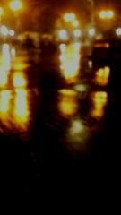 伊藤竜翼 公式ブログ/ガッデム 画像1