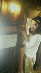 伊藤竜翼 公式ブログ/チャンピオーン 画像1