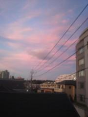 伊藤竜翼 公式ブログ/ちょっぴりH 画像1