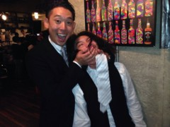 伊藤竜翼 公式ブログ/出演情報 画像1
