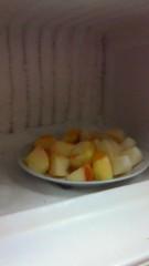 伊藤竜翼 公式ブログ/果物の日 画像1