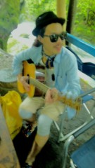 伊藤竜翼 公式ブログ/隣の晩御飯、俺の隣にはあんぽんたん 画像1