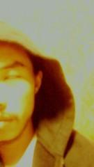 伊藤竜翼 公式ブログ/告知2 画像1