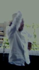 伊藤竜翼 公式ブログ/誕生日 画像1