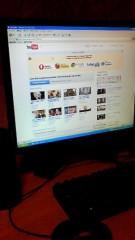 伊藤竜翼 公式ブログ/LUCKY PC 画像1