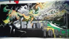 伊藤竜翼 公式ブログ/オシャンティーなイラスト 画像2