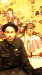 伊藤竜翼 公式ブログ/アメスタ生放送 画像1