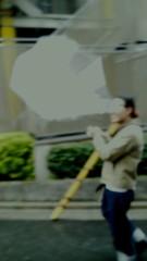 伊藤竜翼 公式ブログ/台風Shit 画像3