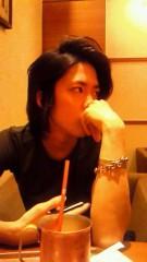 伊藤竜翼 公式ブログ/若葉と 画像1