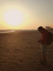 伊藤竜翼 公式ブログ/ポカポカ陽気 画像1