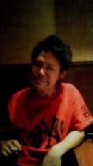 伊藤竜翼 公式ブログ/ごきげんだぜ 画像1