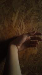 伊藤竜翼 公式ブログ/本能的に動く 画像1