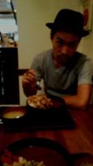 伊藤竜翼 公式ブログ/もう、9月か 画像1