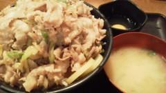 伊藤竜翼 公式ブログ/食欲の秋 画像1