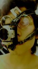 伊藤竜翼 公式ブログ/カミングアウト 画像1