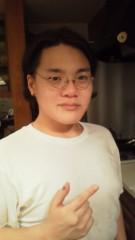 伊藤竜翼 公式ブログ/奇人 画像2