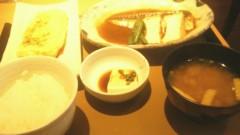 伊藤竜翼 公式ブログ/青銅加工 画像1