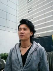 山口温志 公式ブログ/さぁ〜て 画像1