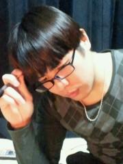 山口温志 公式ブログ/何をしてるのでしょうか?? 画像1
