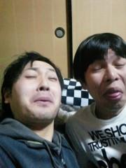 山口温志 公式ブログ/ではでは 画像1