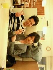 山口温志 公式ブログ/ランチ 画像1