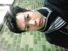山口温志 公式ブログ/ただいま 画像1