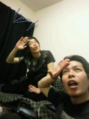 山口温志 公式ブログ/6月ですね 画像1