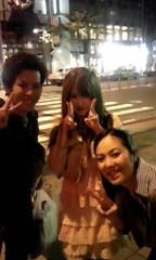 山口温志 公式ブログ/昨日は収録でした 画像1