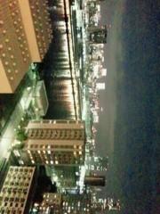 山口温志 公式ブログ/ど〜こだ???? 画像3