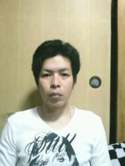 山口温志 公式ブログ/今日 画像1