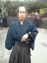 山口温志 公式ブログ/今 画像2