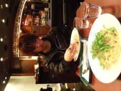 山口温志 公式ブログ/英特集 画像3