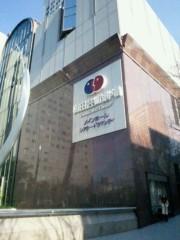 山口温志 公式ブログ/おはようございます 画像3