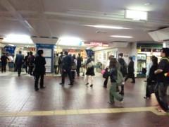 山口温志 公式ブログ/ど〜こだ 画像1
