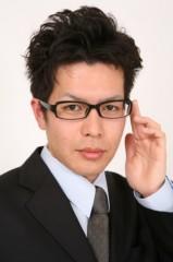 山口温志 公式ブログ/やっとアクセス出来た 画像2
