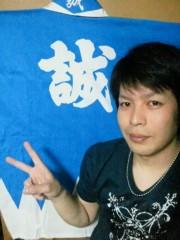 山口温志 公式ブログ/好きなもの 画像1