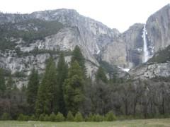 今村香織 公式ブログ/カリフォルニアに 画像1