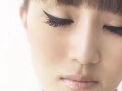 今村香織 プライベート画像 新しいイメージ