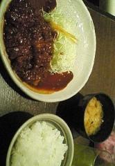 和賀勇介(トップリード) 公式ブログ/名古屋にきました。 画像1