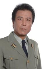 武智大輔 公式ブログ/はじめまして。 画像1
