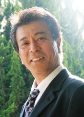 武智大輔 公式ブログ/はじめまして。 画像2