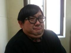 中島和彦(コンパス) 公式ブログ/極悪がんぼにハマる毎日。 画像1