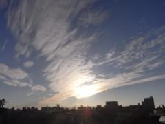 金原杏奈 公式ブログ/HAPPY NEW YEAR!!!! 画像2