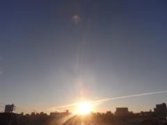 金原杏奈 公式ブログ/HAPPY NEW YEAR!!!! 画像1