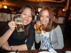 仲程仁美 公式ブログ/沖縄から☆ 画像2