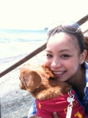 仲程仁美 公式ブログ/こんにちは! 画像2
