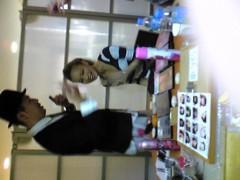 仲程仁美 公式ブログ/2010-04-15 12:18:43 画像2