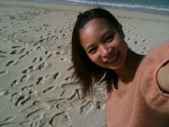 仲程仁美 公式ブログ/旅行☆ 画像3